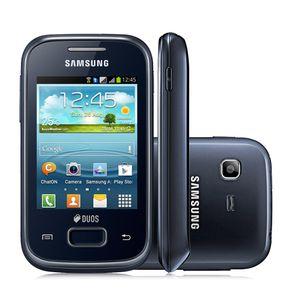 Smartphone-Samsung-Galaxy-Pocket-Duos-Plus-Preto_2