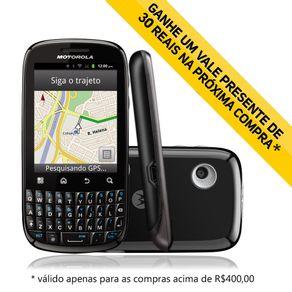 Smartphone-spicekey-XT316_1--2-
