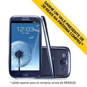 Smartphone-Samsung-Galaxy-S-III-I9300-Azul_1