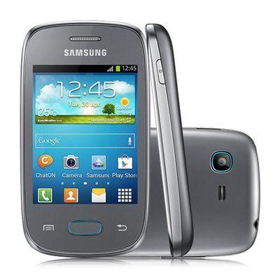 Smartphone-Samsung-Galaxy-Pocket-Neo-Prata_2