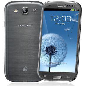 samsung-galaxy-s3-i9305-i9305t-4g-vivo-16gb-2gb-ram-nf_MLB-F-4097066475_042013