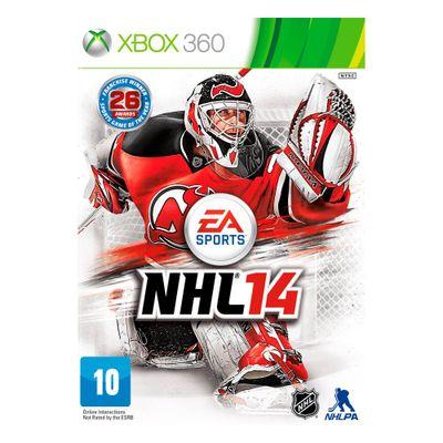 NHL14BR---01