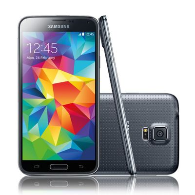 Galaxy-S5---Preto---02