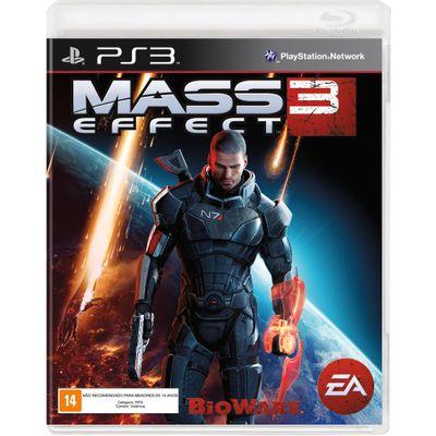 Jogo-PS3-Mass-Effect-3---Edicao-Limitada