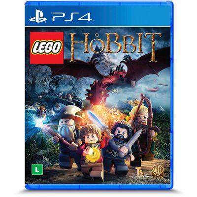 jogo-lego-o-hobbit-para-ps4