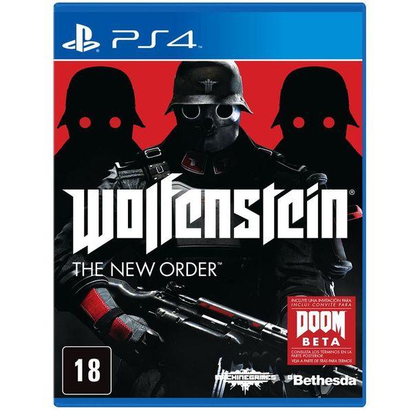jogo-wolfenstein-the-new-order-para-playstation-4