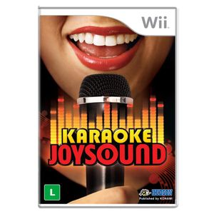 jogo-nintendo-wii-karaoke-joysound-bundle