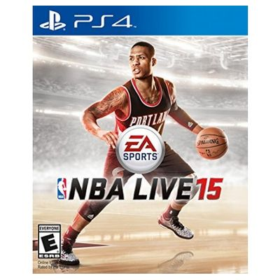 ps4_nba_live_15-capa