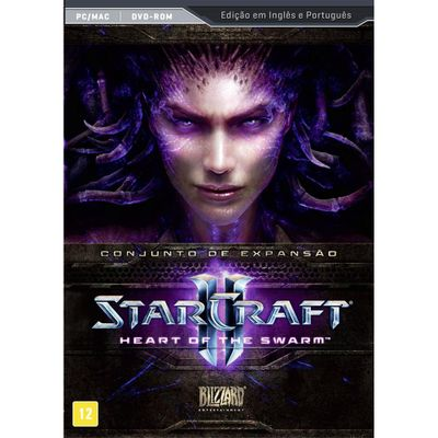 jogo-pc-starcraft-ii--heart-of-the-swarm