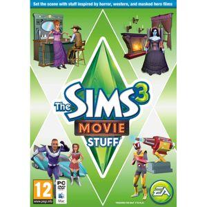 sims_3_movie_stuff_1_raw