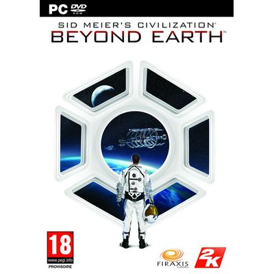 2618872-civilization-beyond-earth-1