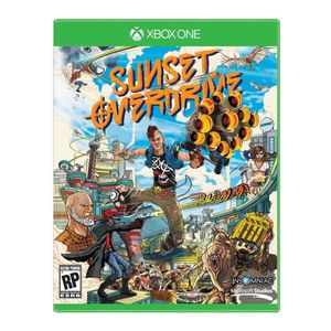 sunset-overdrive-xbox-one-blu-ray_600x600-PU827de_1