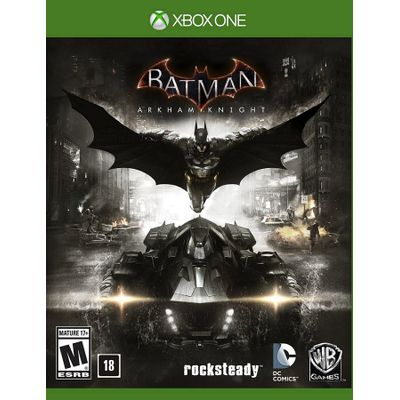 BATMAN_XBOX_ONE