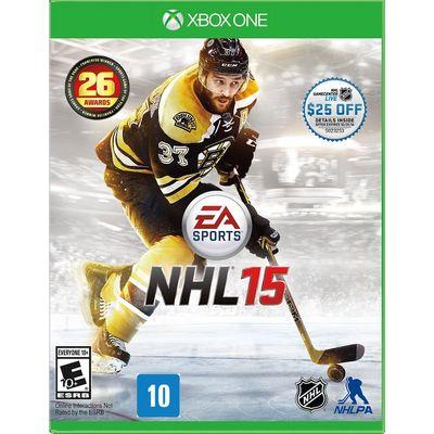 JOGO_NHL_15_XONE_WEBFONES