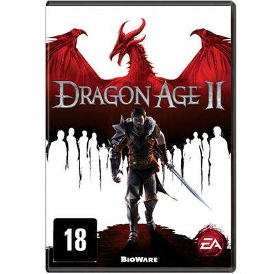 Jogo-Dragon-Age-II---PC_0