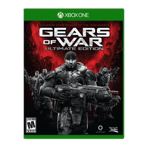 jogo-gears-of-war-xbox-one-ultimate-edition-midia-fisica-936601-MLB20354812476_072015-F
