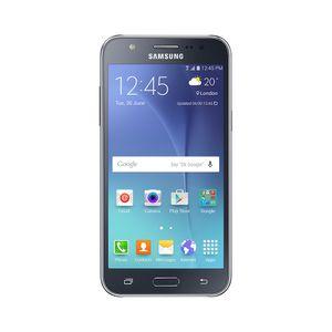 Samsung-J500m_frente