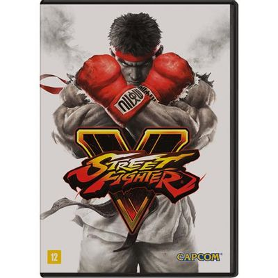 Jogo-Street-Fighter-V-PC-7184363