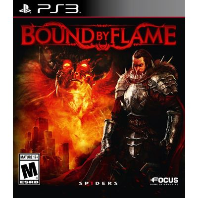 PS3-BOUND-BY-FLAME