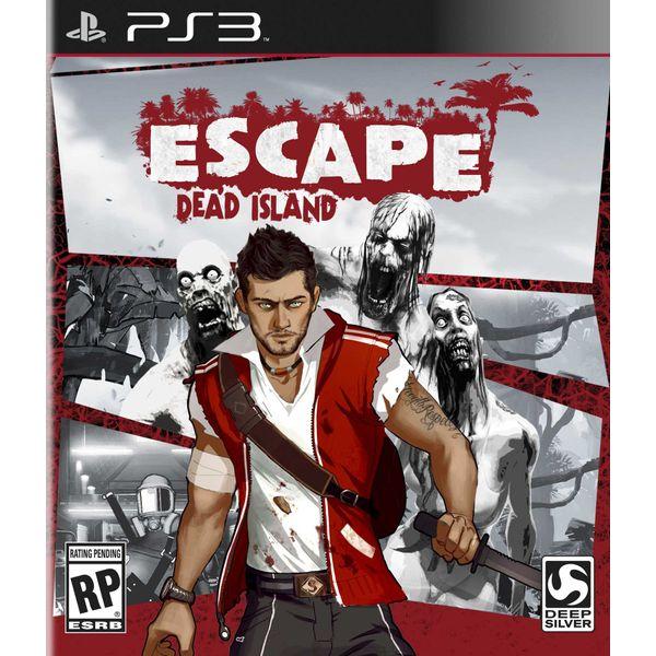 escape-dead-island_vh8n