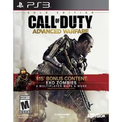 PS3-CODAW--WARFARE-GOLDEN-EDITION