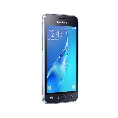 IMG_WEBFONES_0011_Samsung_J1_Black_4