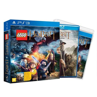 PS3-LEGO-HOBBIT-BR-BUNDLE--2396-