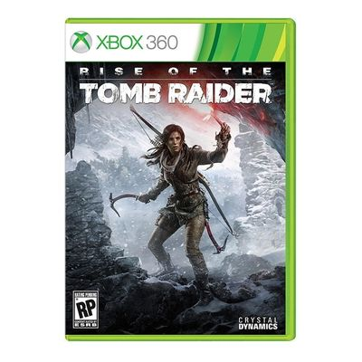 X360-RISE-OF-THE--TOMB-RAIDER
