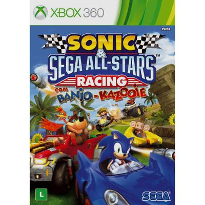 X360-SONIC-SEGA-ALL-STARS-RACING
