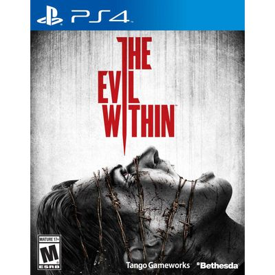 PS4-THE-EVIL-WITHIN