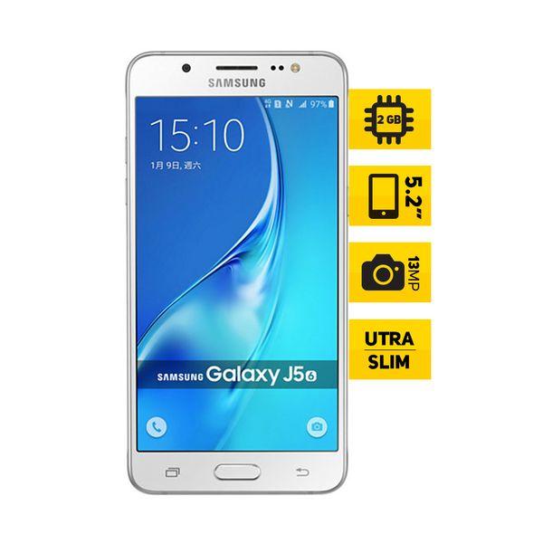 IMG_Galaxy-J5-Branco01