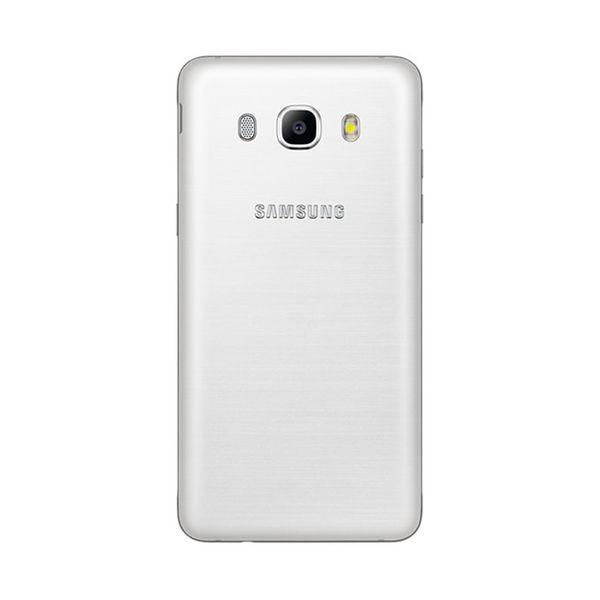 IMG_Galaxy-J5-Branco02