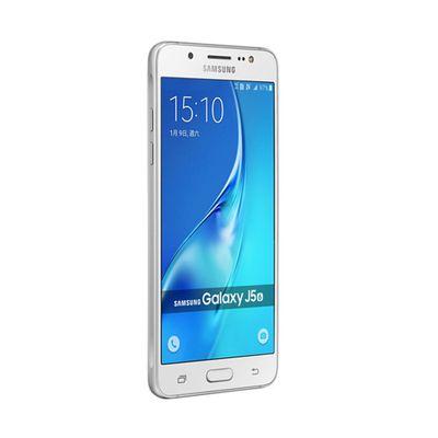 IMG_Galaxy-J5-Branco05