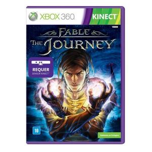 333-621498-0-5-xbox-360-fable-the-journey