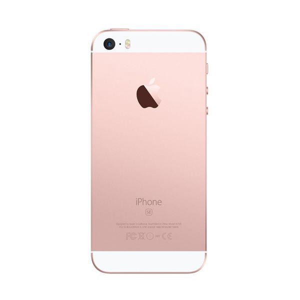 iPhoneSE_4