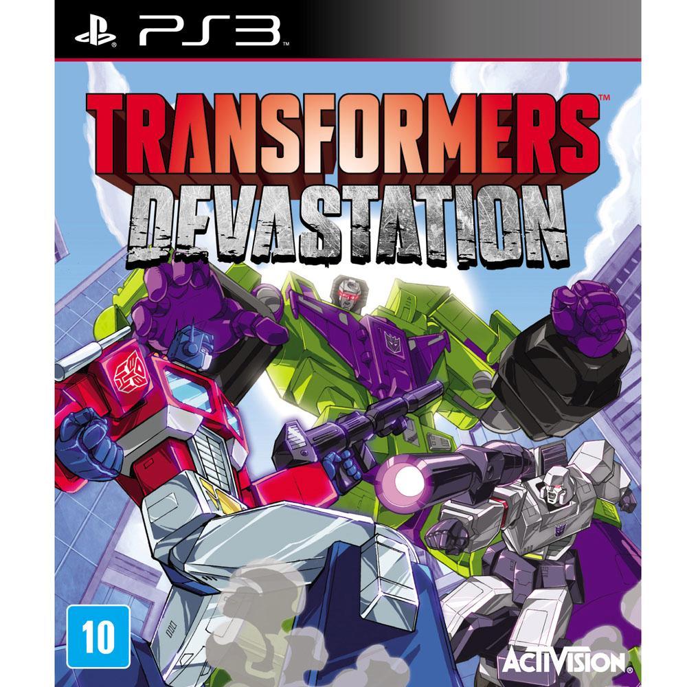 Jogo-Transformers-Devastation-PS3-6633046