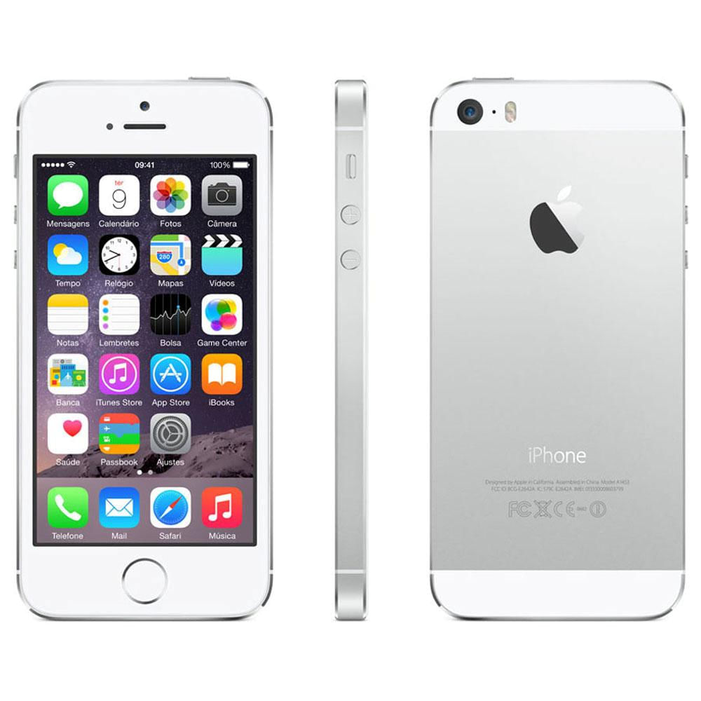 iPhone-5S-Apple-16GB-com-Tela-4-iOS-7-Touch-ID-Camera-8MP-Wi-Fi-3G-4G-GPS-MP3-e-Bluetooth-Prateado-2386501