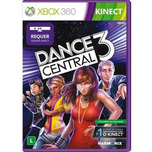 X360-DANCE-CENTRAL-3