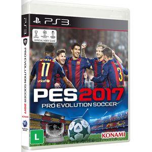 PES_2017-PS3-3D