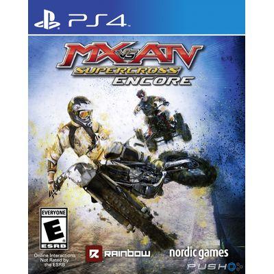 PS4-MX-VS-ATV-SUPERCROSS
