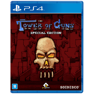 PS4-TOWER-OF-GUNS-SPECIAL-EDITION