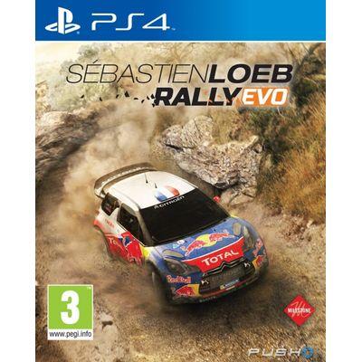 PS4-SEBASTIEN-LOEB-RALLY-EVO