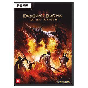 PC-DRAGONS-DOGMA