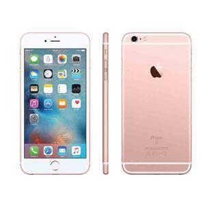 IMG_iPhone-6S-Plus_dour_3
