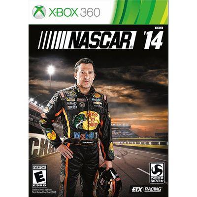 X360-NASCAR-14