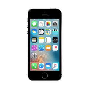 Iphone-Apple-6_cnz_2