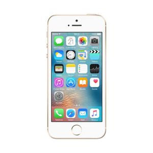 Iphone-Apple-6_dour_2
