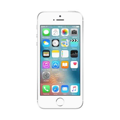 Iphone-Apple-6_prata_2
