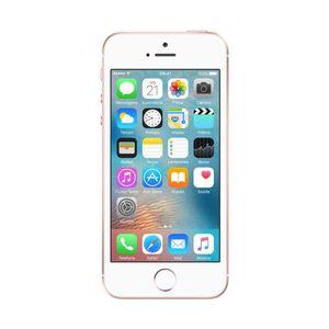 Iphone-Apple-6_rosa_2