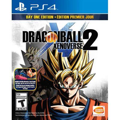 PS4-DRAGON-BALL